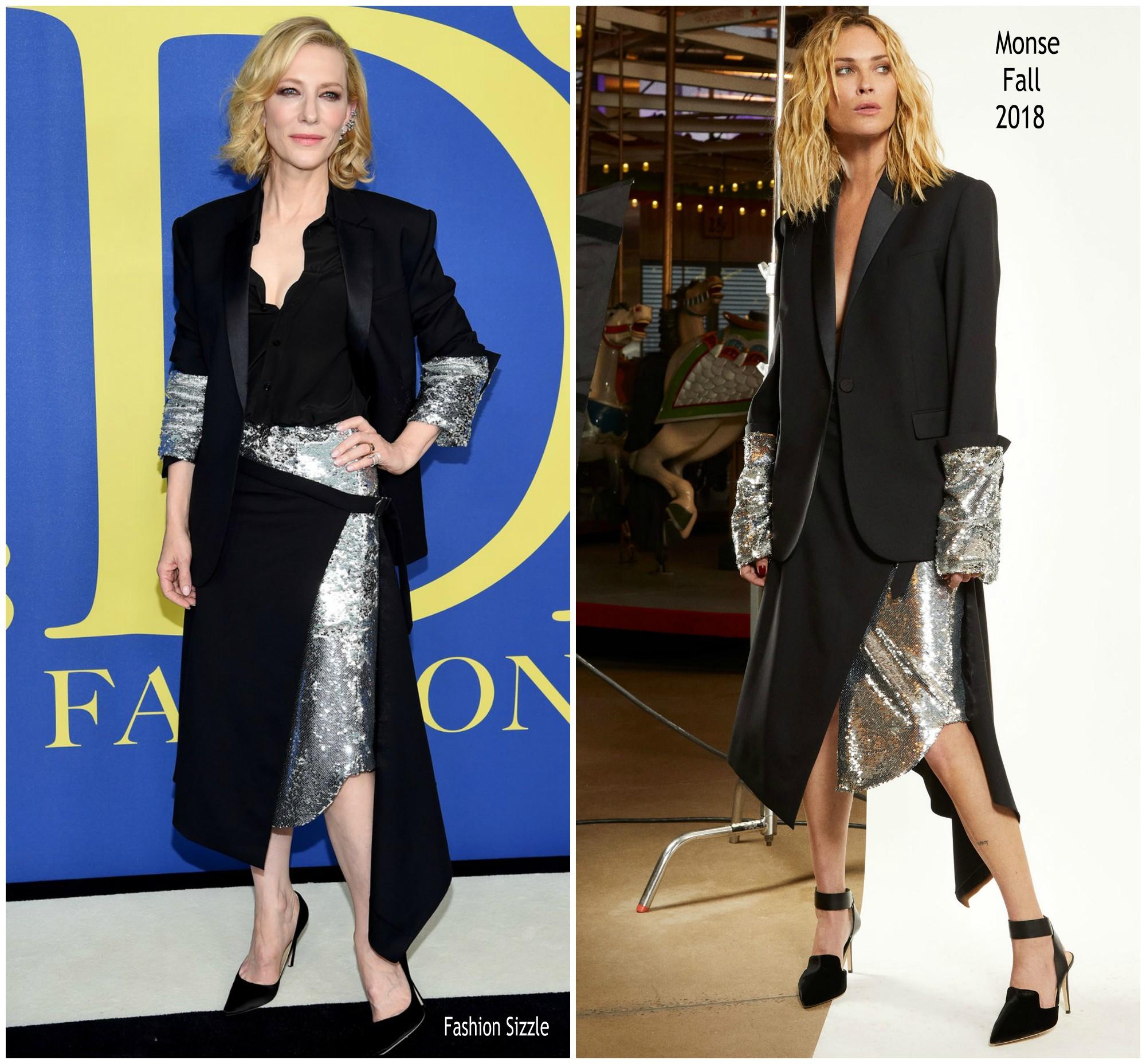 cate-blanchett-in-monse-2018-cfga-fashion-awards