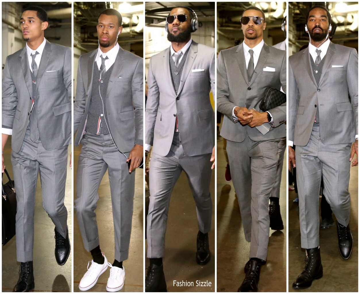 cavaliers-players-in-thom-browne-suits-nba-playoffs-game-against-indiana