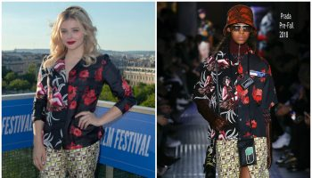 chloe-grace-moretz-in-prada-come-as-you-are-champs-elysees-film-festival-premiere