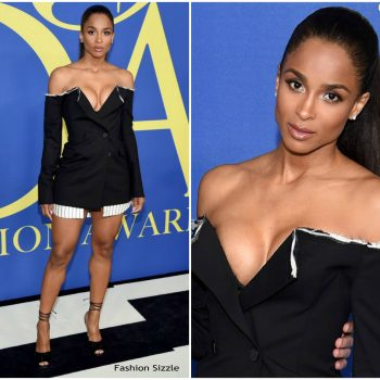 ciara-in-monse-2018-cfda-fashion-awards