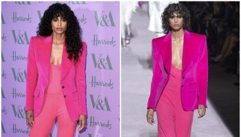 ciara-in-tom-ford-v-a-summer-party