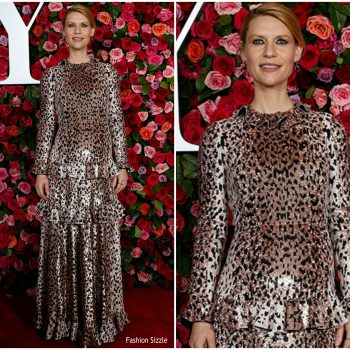 claire-danes-in-valentino-2018-tony-awards