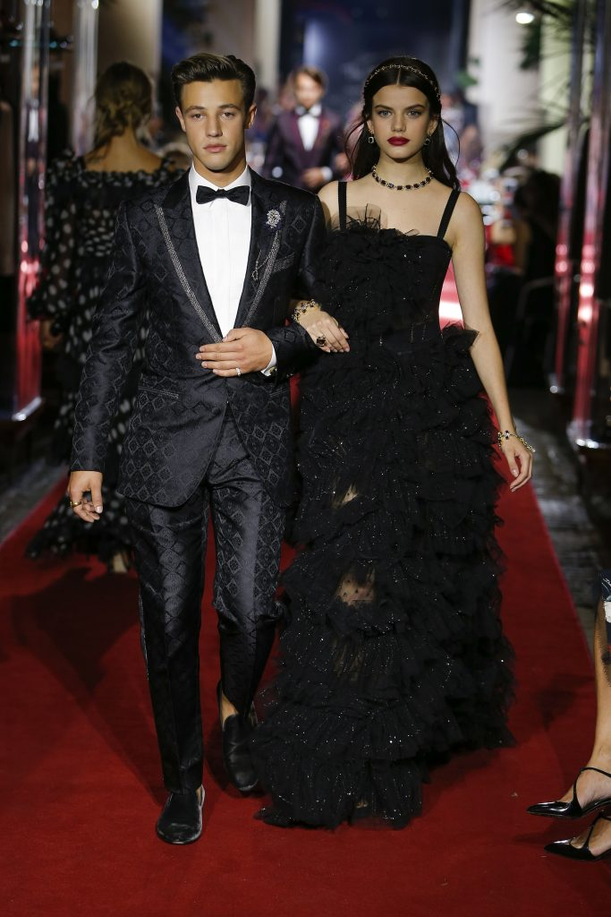 Vienna awards for fashion and lifestyle 2018