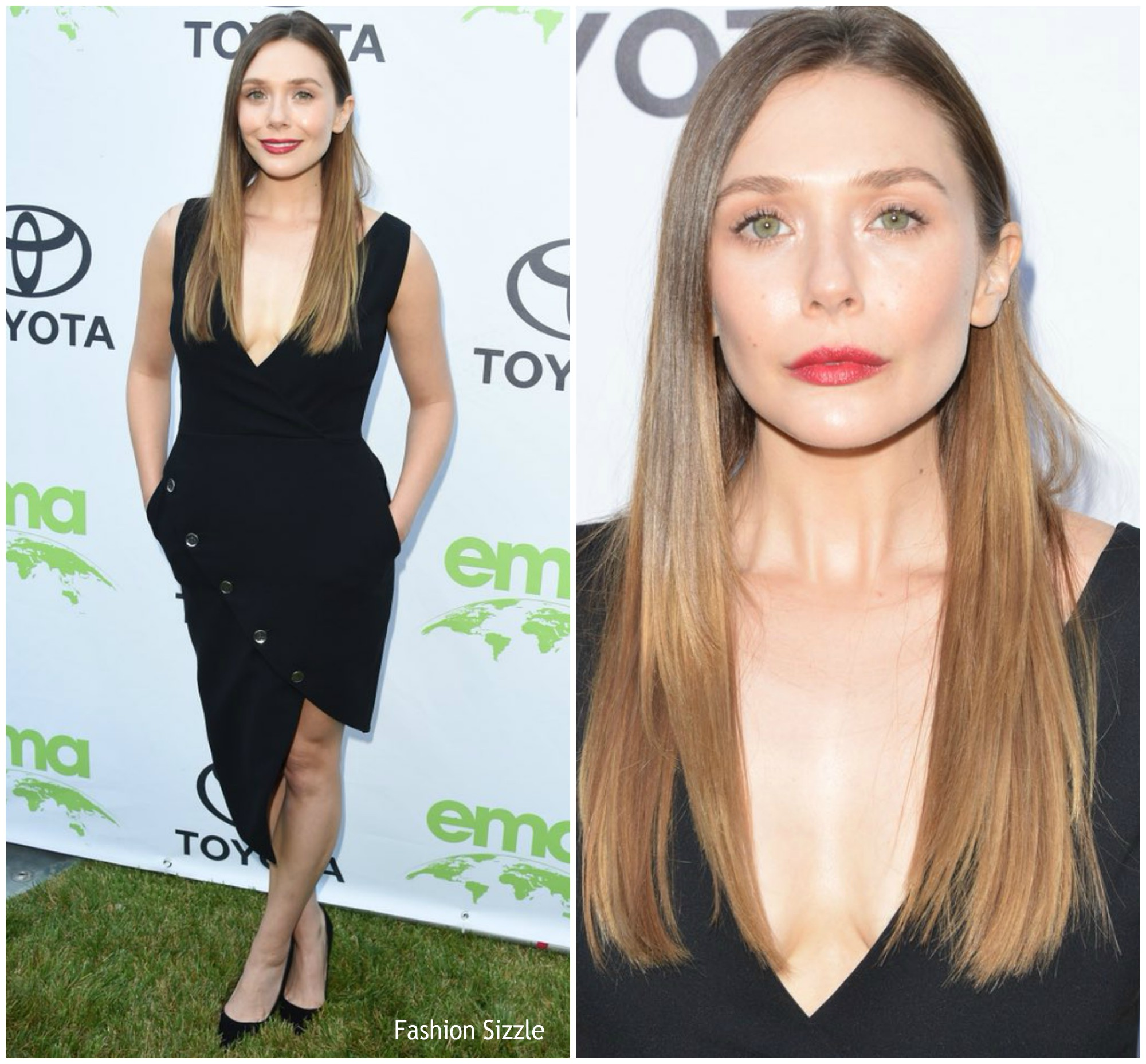 elizabeth-olsen-in-altuzarra-ist-annual-environmental-media-association-honors-benefit-gala