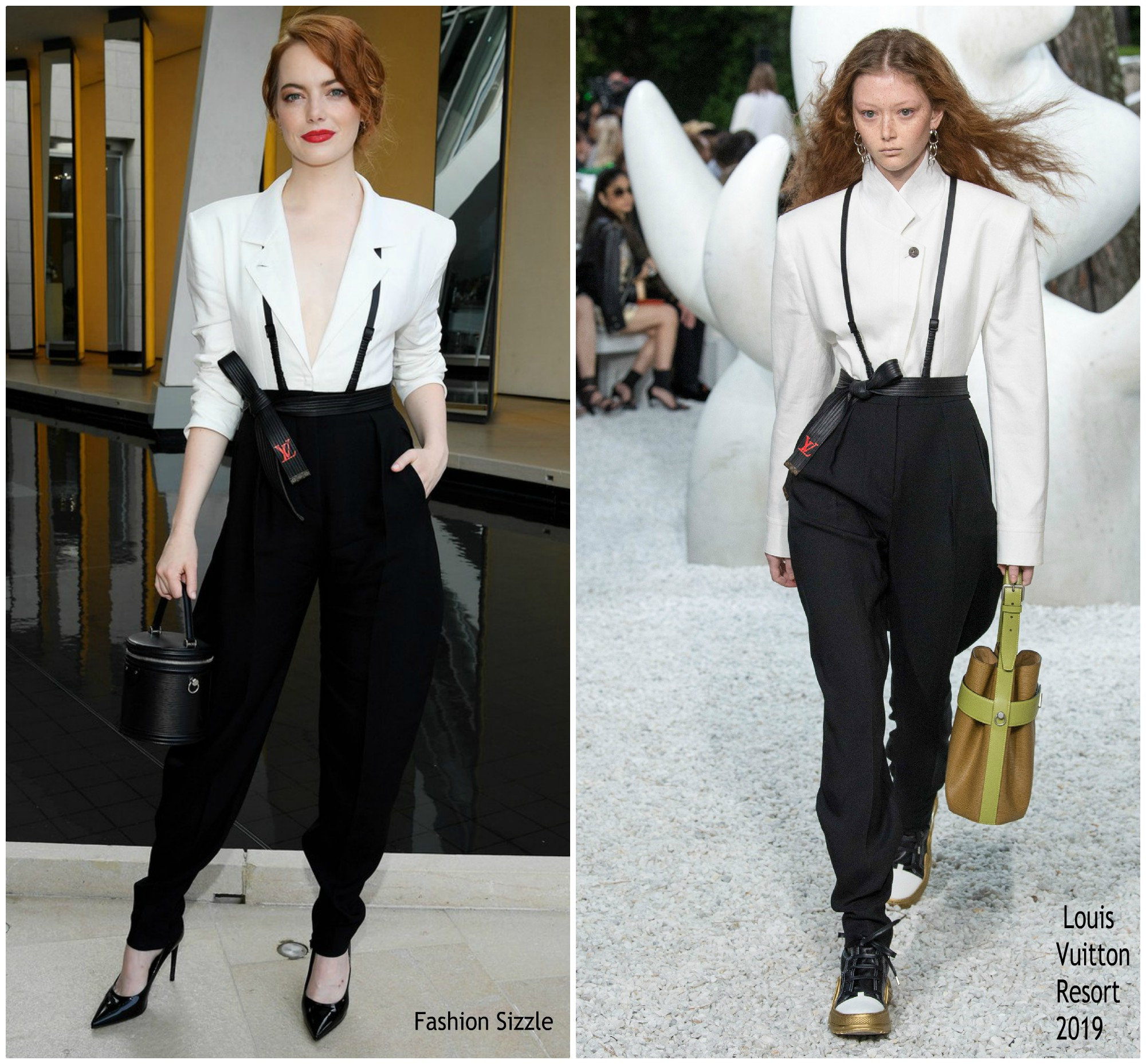 emma-stone-in-louis-vuitton-lvmh-prize-2018-edition