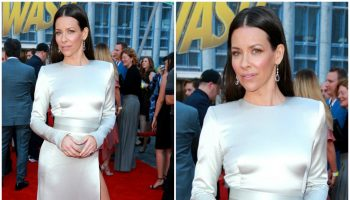 evangeline-lilly-in-august-getty-atelier-antman-and-the-wasp-la-premiere