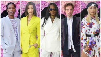 frontrow-dior-homme-spring-summer-2019-menswear-show
