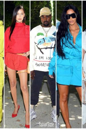 frontrow-virgil-ablloh-first-show-for-louis-vuitton-menswear-spring-2019