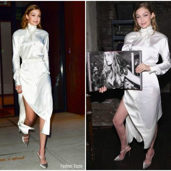 gigi-hadid-in-vivienne-westwwood-victoria-secrets-book-launch