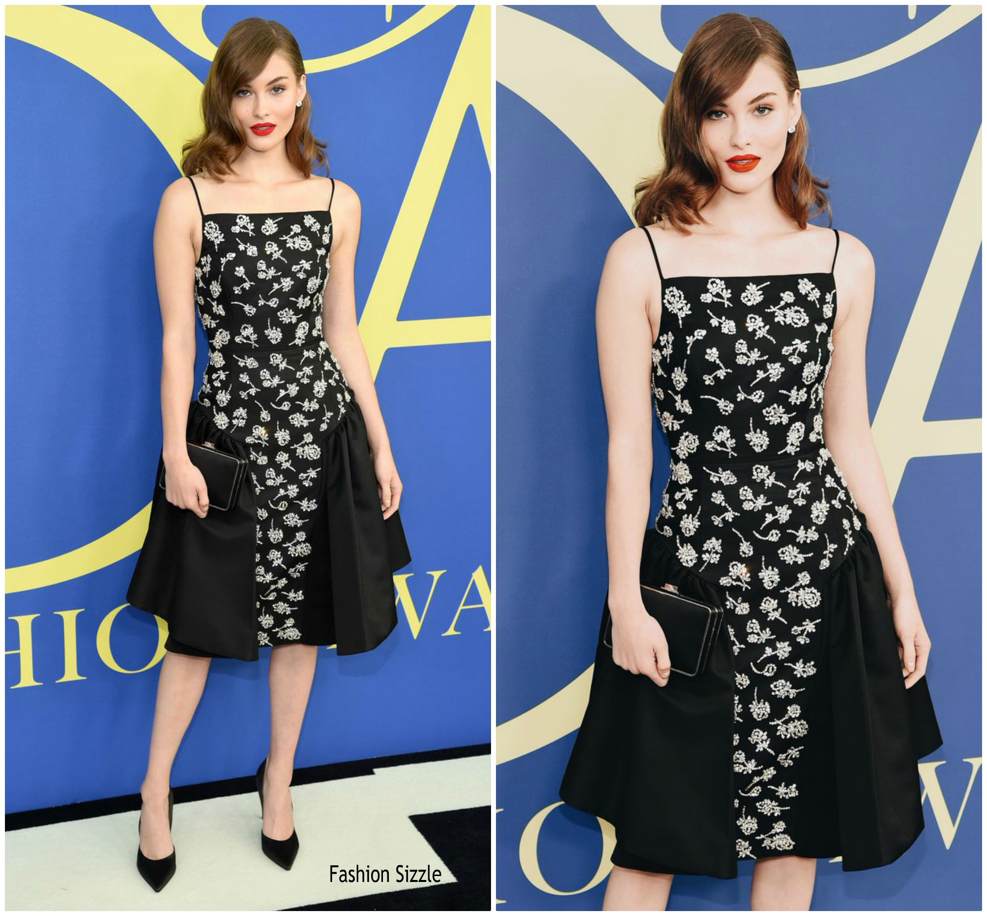 grace-elizabeth-in-michael-kors-collection-2018-cfda-fashion-awards
