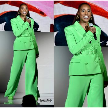 issa-rae-in-dergio-hudson-2018-cfda-fashion-awards