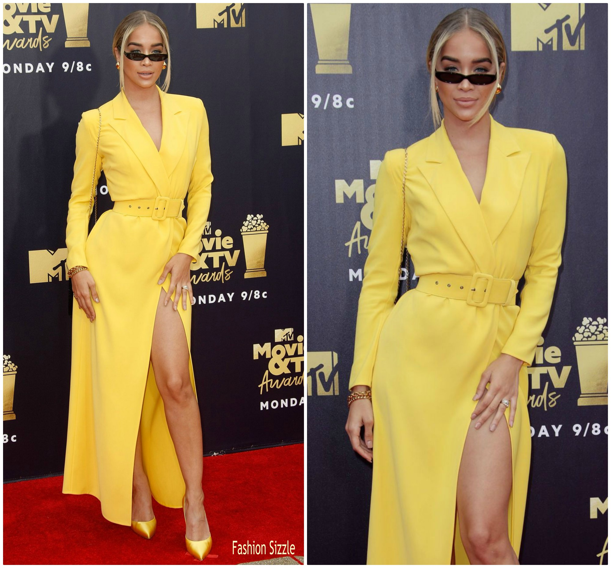 jasmine-sanders-in-alexander-terekhov-2018-mtv-movie-tv-awards