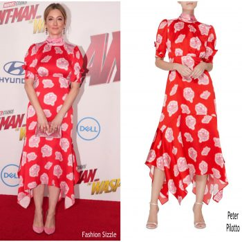 judy-greer-in-peter-pilotto-ant-man-and-the-wasp-la-premiere