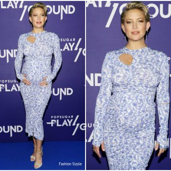 kate-hudson-in-preen-by-thornton-bregazzi-popsugar-play-ground