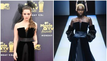 katherine-langford-in-giorgio-armani-2018-mtv-movie-tv-awards