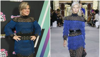 kelly-clarkson-in-balmain-2018-radio-disney-music-awards