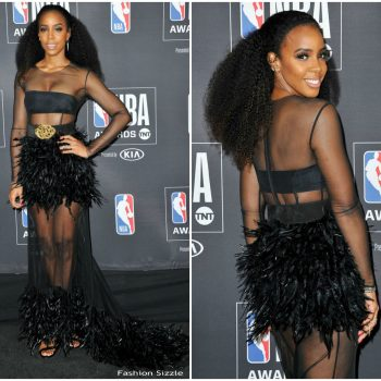 kelly-rowland-in-wel-camilo-2018-nba-awards