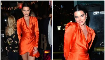 kendall-jenner-in-nicolas-jebran-chaos-x-love-bruv-launch-partyin new york