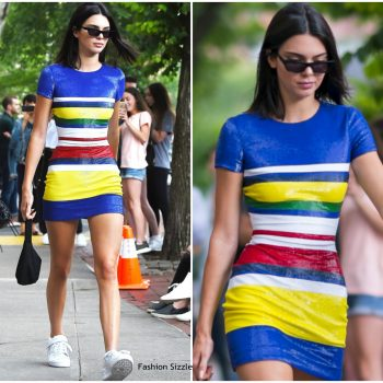 kendall-jenner-in-ralph-lauren-out-in-new-york