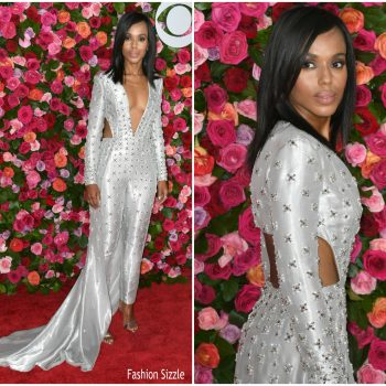 kerry-washington-in-atelier-versace-2018-tony-awards