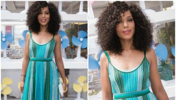 kerry-washington-in-missoni-cannes-lions-2018