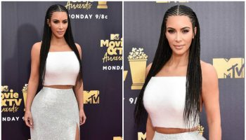 kim-kardashian-in-atelier-versace-2018-nmtv-movie-tv-awards