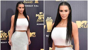 kim-kardashian-in-atelier-versace-2018-nmtv-movie-tv-awards