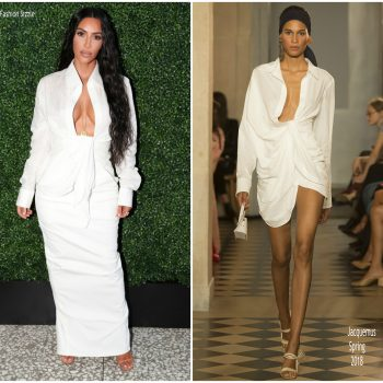 kim-kardashian-in-jacquemus-rick-owens-bof-west-summit-kkw-beauty-fragrance-pop-up-opening