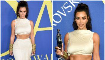 kim-kardashian-in-rick-owens-2018-cfda-fashion-awards