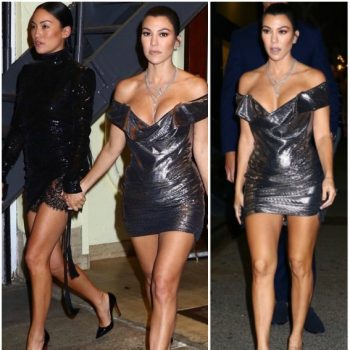 kourtney-kardashian-in-vivienne-westwood-dinner-at-cipriani