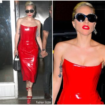 lady-gaga-in-giusdeppe-di-morabito-out-in-new-york
