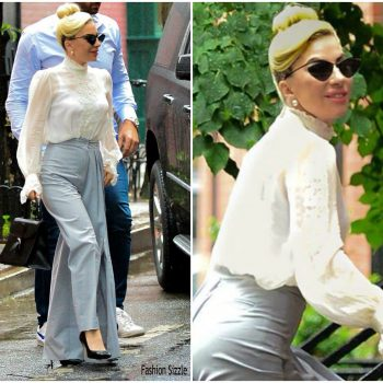 lady-gaga-in-seen-shiatzy-chen-out-in-new-york