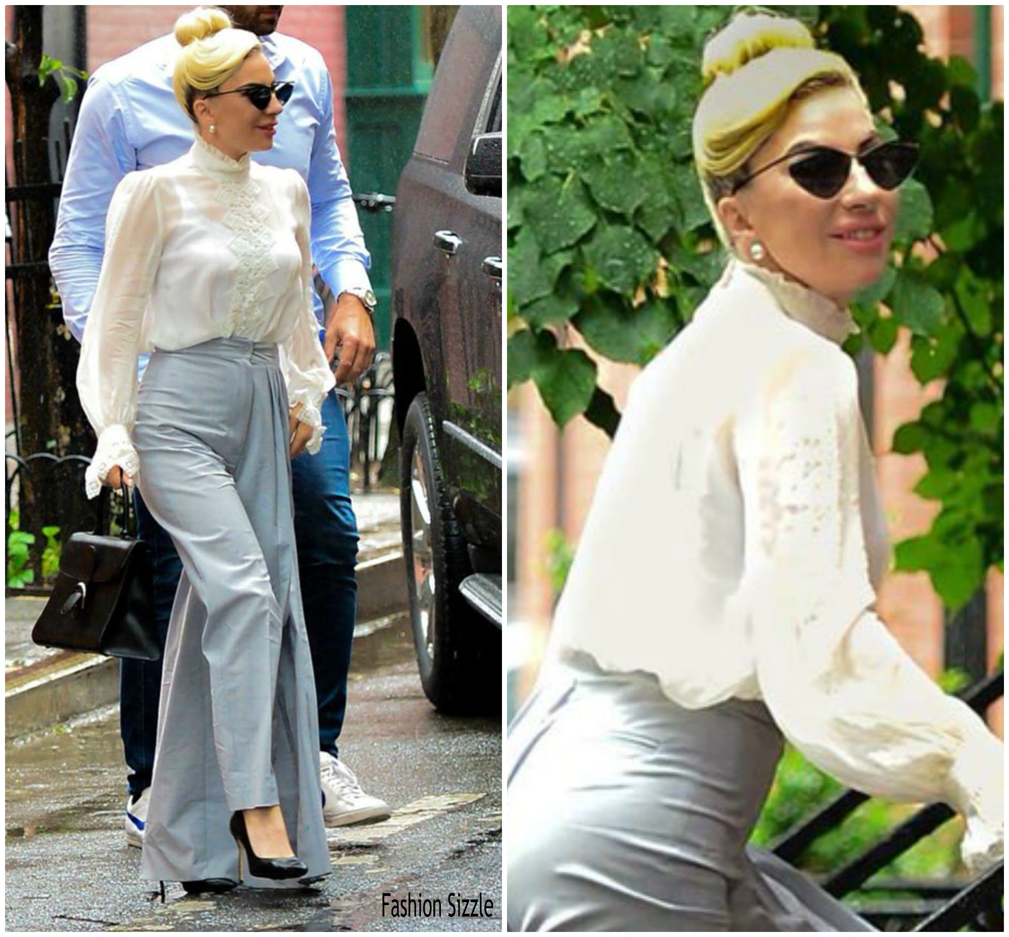 lady-gaga-in-seen-shiatzy-chen-out-in-new-york