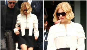 lea-seydoux-in-louis-vuitton-roland-garros