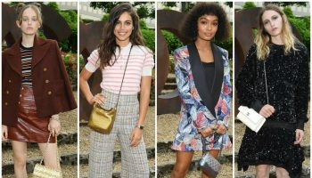 les-eaux-de-chanel-launch-photocall