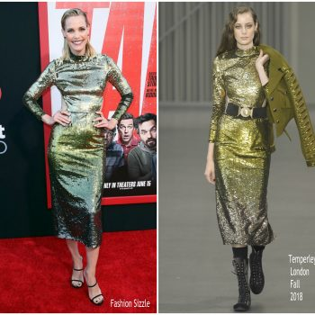 leslie-bibb-in-temperley-london-tag-la-premiere