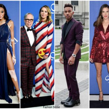 lewis-hamilton-winne-harlow-alessandra-ambrosio-in-tommy-hilfiger-2018-cfda-fashion-awards