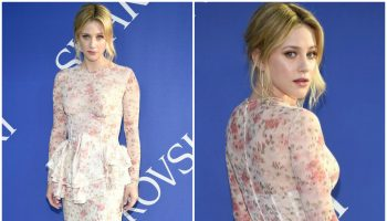 lili-reinhart-in-brock-collection-2018-cfda-fashion-awards