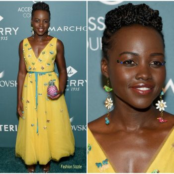 lupita-nyomgo-in-carolina-herrera-2018-ace-awards