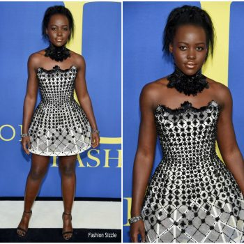 lupita-nyongo-in-atelier-versace-2018-cfda-fashion-awards