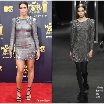 mandy-moore-in-alberta-ferretti-2018-mtv-movie-tv-awards