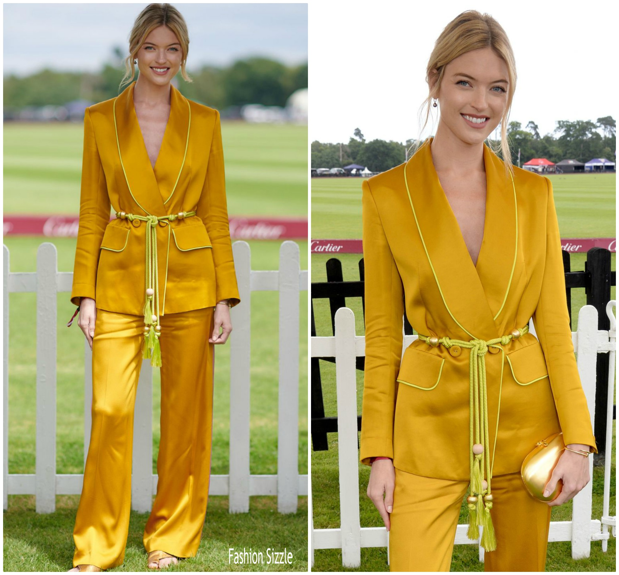 martha0hunt-in-peter-pilotto-cartier-queens-cup-polo