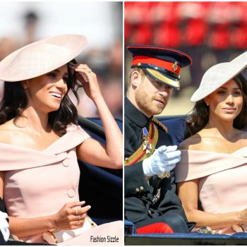 meghan-markle-in-carolina-herrera-trooping-thr-colour