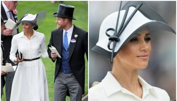 meghan-markle-in-givenchy-royal-ascot-2018