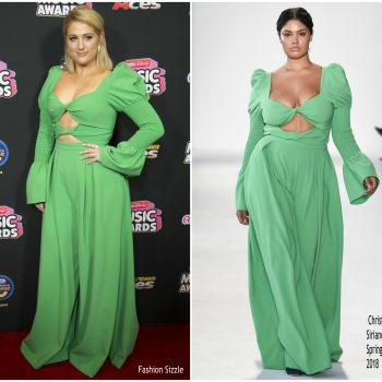 meghan-trainor-in-chrstian-siriano-2018-radio-disney-msic-awards