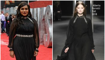 mindy-kaling-in-alberta-ferretti-oceans-8-london-premiere