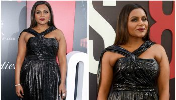 mindy-kaling-in-prabal-gurung-oceans-8-new-york-premiere