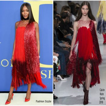naomi-campbell-in-calvin-klein-2018-cfda-fashion-awards