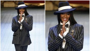 naomi-campbell-in-dolce-gabbana-d-g-spring-2019