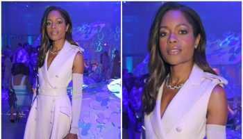 naomie-harris-in-ralph-russo-tiffany-co-celebrates-the-launch-of-tiffany-paper